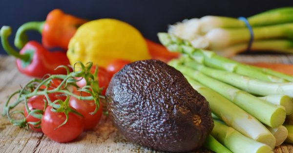 El efecto rebote ¿Cómo evitarlo con  una alimentación balanceada, rica y nutritiva?