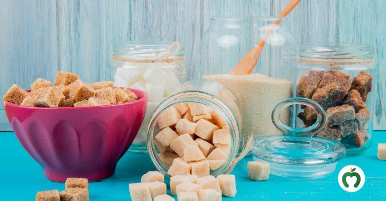 ¿Cómo debe ser la alimentación de una persona diabética?