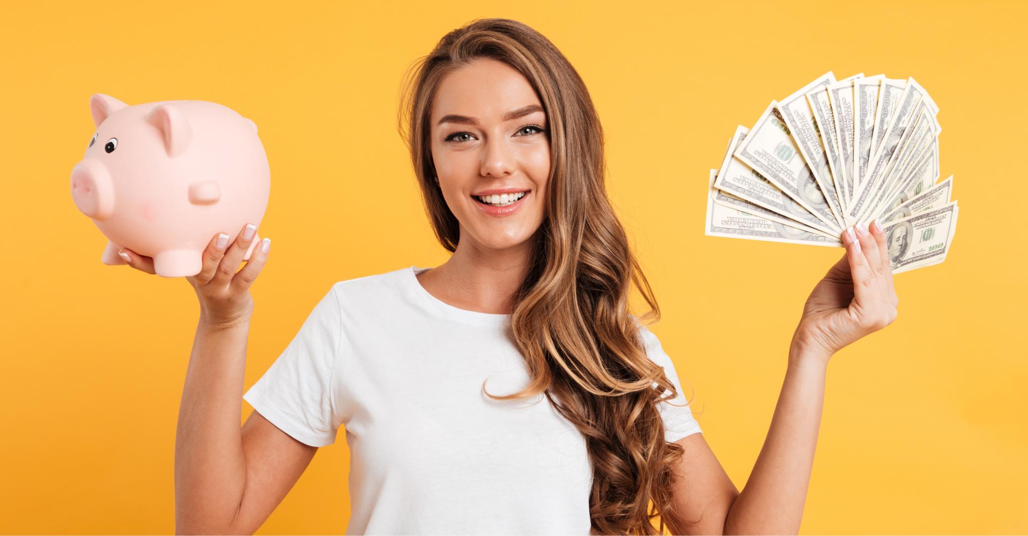 ¿Cómo impacta tu salud financiera en tu bienestar?
