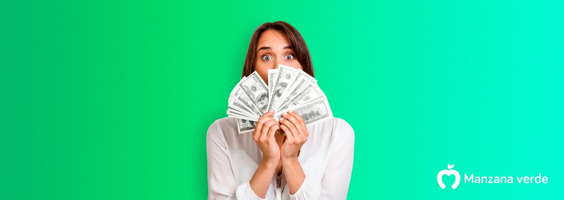 ¿Cómo las finanzas afectan nuestra salud?