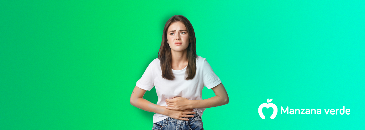 ¿Qué alimentos debo comer si sufro de estreñimiento? – México