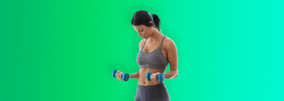 6 ejercicios que estás haciendo mal y no sabías